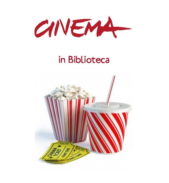 Cinema-in-Biblioteca2017