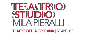 teatro-studio-scandicci